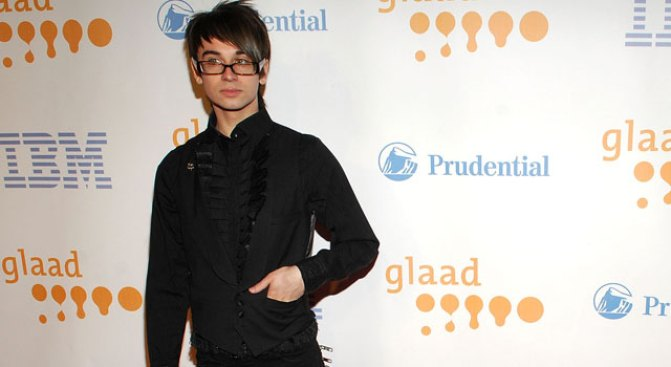 Christian Siriano Makes Chicago Debut