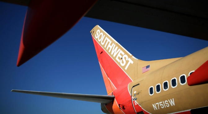 Southwest Closer to Acquiring Frontier Airlines