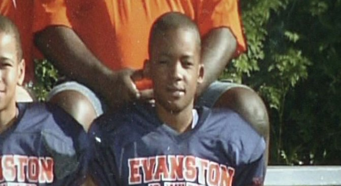 Evanston Police: 10-Year-Old Hung Himself