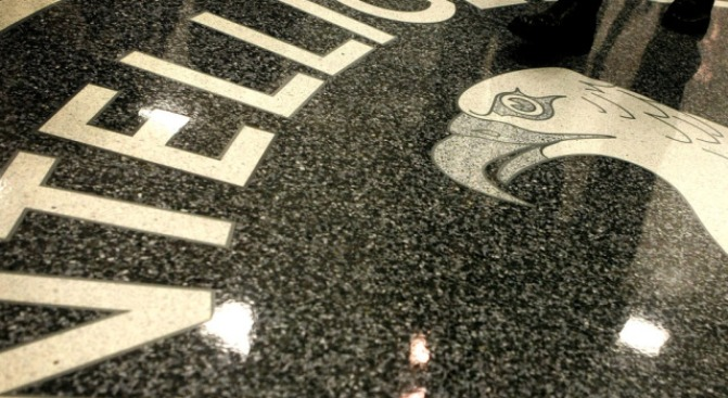 Report on CIA Interrogations to be Released