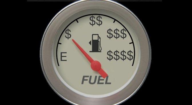 """Quinn """"Skeptical"""" of Gas Tax Hike"""
