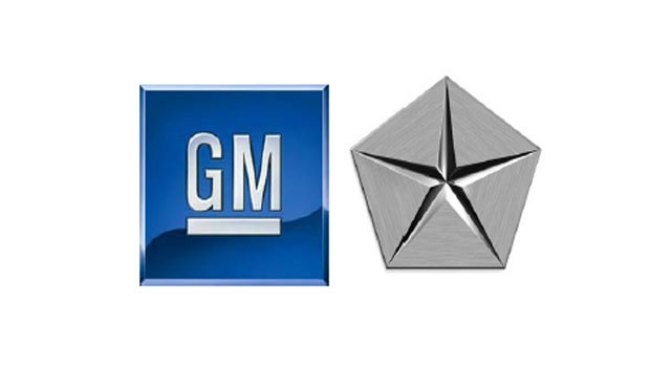 Between the Headlines of GM, Chrysler Bankruptcies