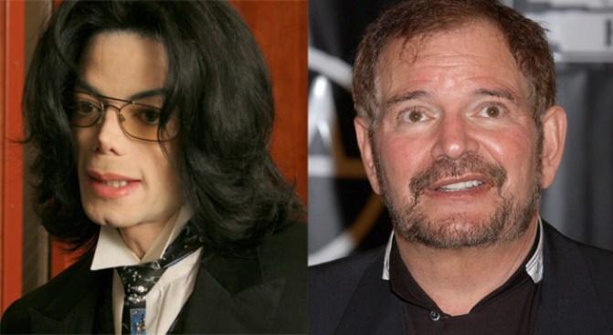Jackson Dermatologist Won't File For Guardianship Of Michael's Kids