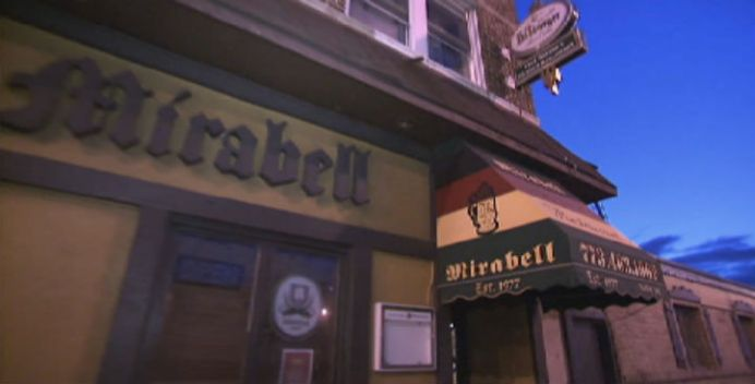 Mirabell Restaurant to Stay Open in Chicago