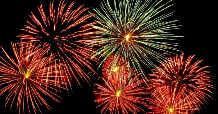 Where to Watch Fireworks in Chicago, Suburbs