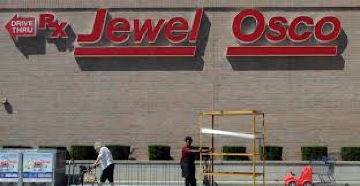 Suit: Woman Contracted Salmonella from Tinley Park Jewel Deli