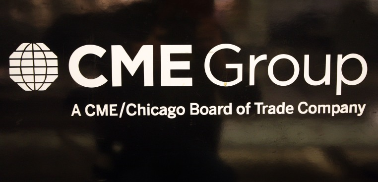 Former CME Chairman Facing Embezzlement Charges