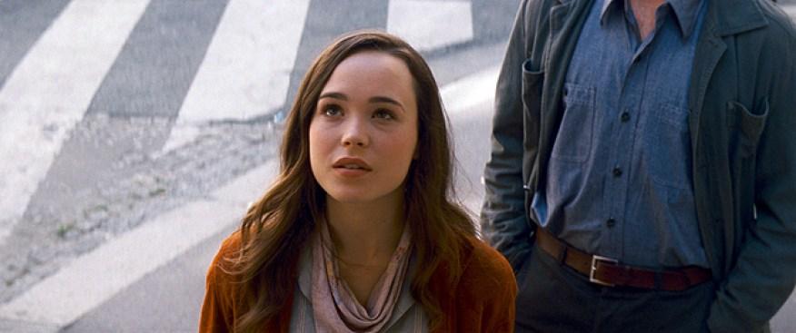 Police Investigating Ellen Page Death Threats