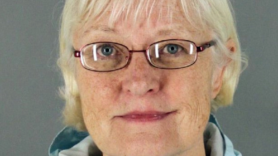 'Serial Stowaway' Arrested at Chicago's O'Hare Airport Once Again