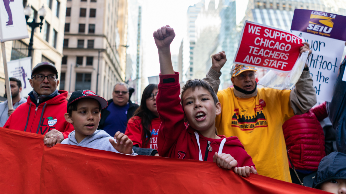 Timeline: When CTU May Announce a Potential Strike