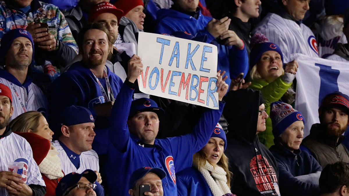 Illinois producers donating over 10,000 pounds of pork to  ~ Wand Tv Cubs