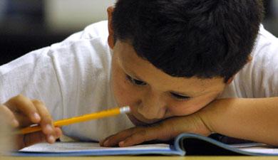 "CPS To ""Turnaround"" 10 Schools"