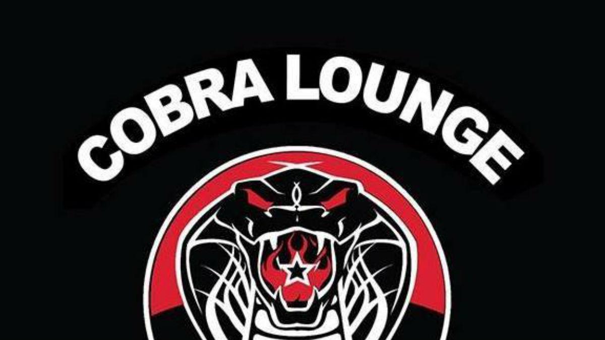 Cobra Lounge Nixes 'Nazi' Metal Band's Show in Chicago