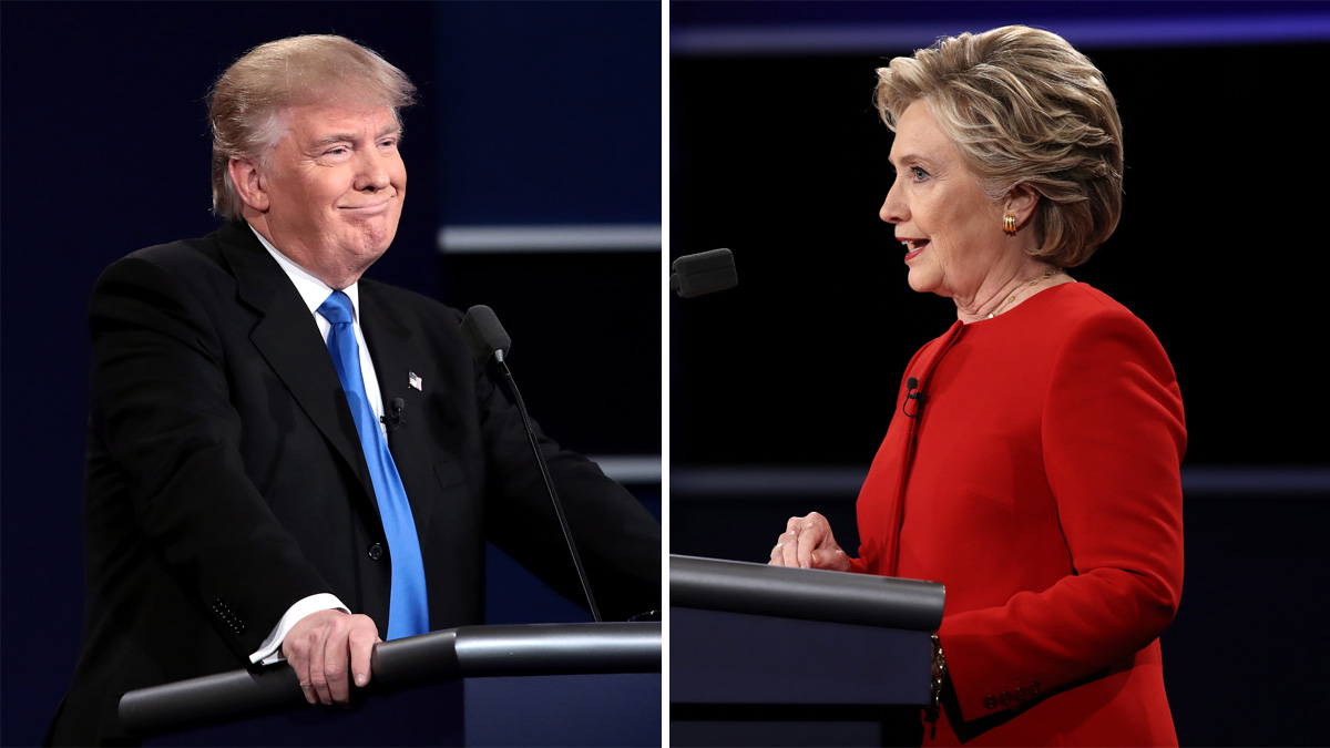 tonights 2nd presidential debate - 1200×675