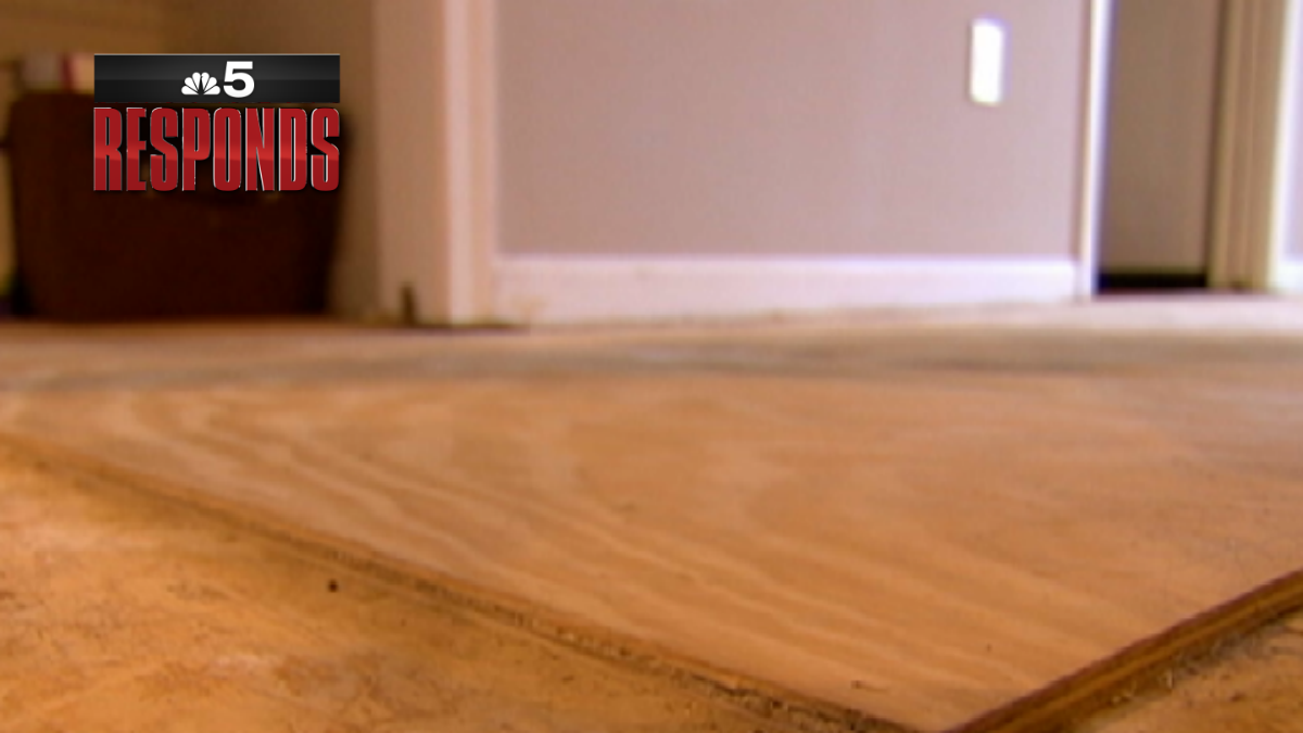 Popular flooring company accused of causing thousands of for Vinyl flooring companies